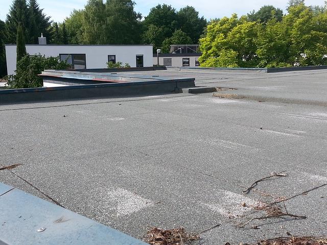 einwirkungen auf dächer